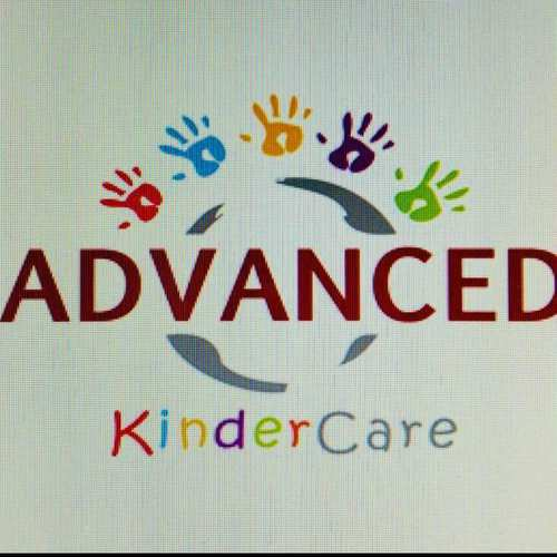 Advanced Kindercare
