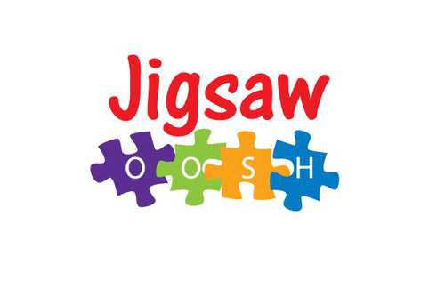 Jigsaw OOSH Caddies Creek Pty Ltd