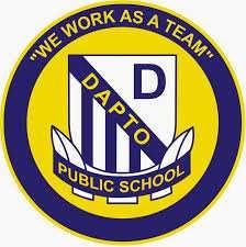Peak Sports and Learning Dapto Public School