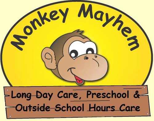 Monkey Mayhem Fun Centre & Cafe