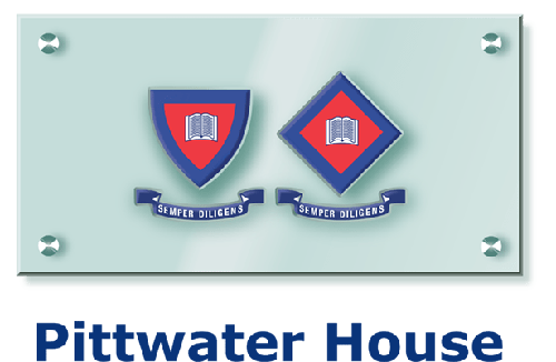 The Pittwater House Schools Early Childhood Centre