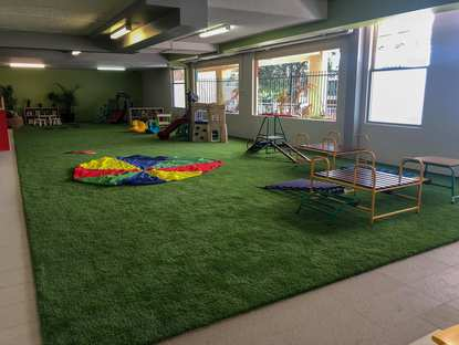 Angel's Paradise Montessori - Revesby