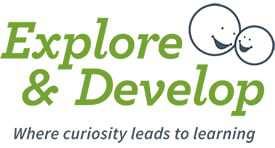Explore & Develop Annandale