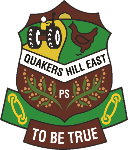 Quakers Hill East Combined OSHC INC