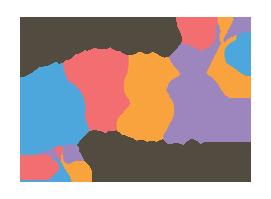 Community OOSH Services (Woolgoolga)