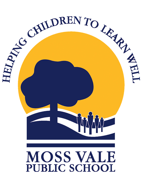 Mossvale Out of School Hours