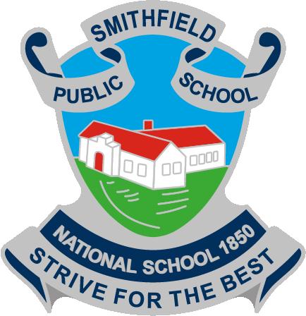 YMCA Smithfield OSHC