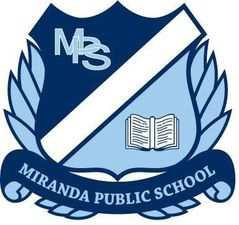 Sutherland Council - Miranda Vacation Care