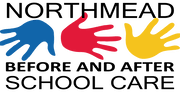 Northmead Before and After School Care Incorporated