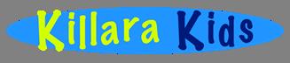 Killara Kids Incorporated
