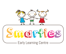Smarties Early Learning Centre