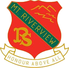 MOUNT RIVERVIEW OSHC