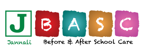 Jannali Before & After School Care