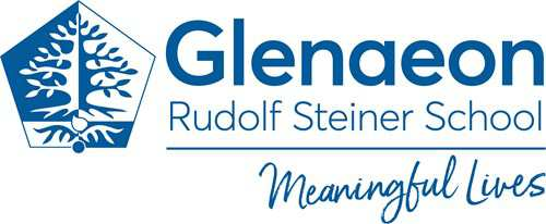 Glenaeon OOSH Services