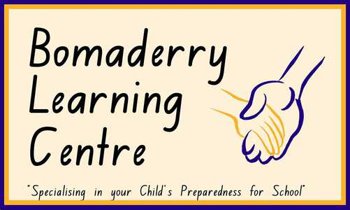 Bomaderry Learning Centre