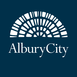 Albury Out of School Hours