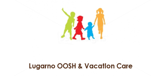 Lugarno OOSH & Vacation Care