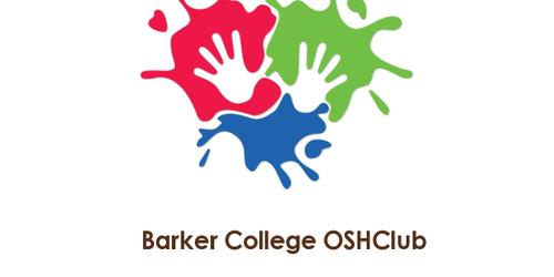 Barker College OSHClub