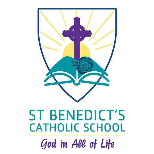 St Benedict's Kindergarten and Care