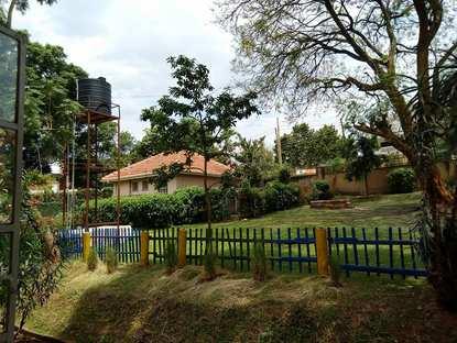 Swan Academy Auburn