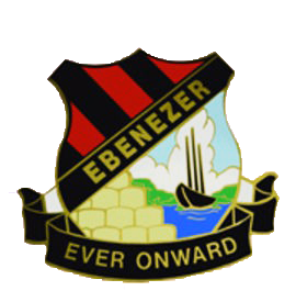 Ebenezer Public School OOSH Centre