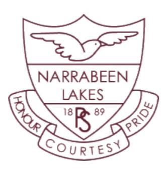 Narrabeen Lakes OSHClub