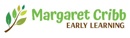 Margaret Cribb Early Learning