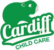 Cardiff Child Care