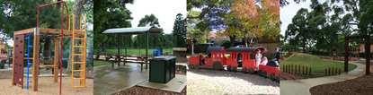 Bales Park OOSH Services