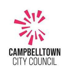 Campbelltown City Outside School Hours Care