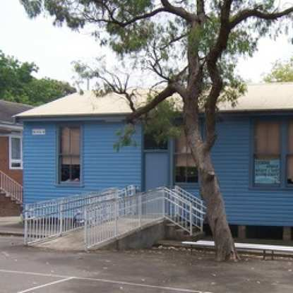 Sylvania Heights Before and After School Activity Centre Inc