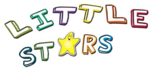 Little Stars Preschool