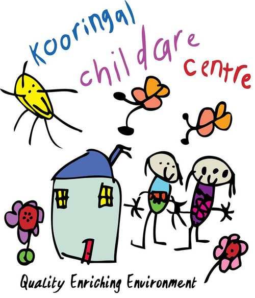 Kooringal Child Care Centre Incorporated