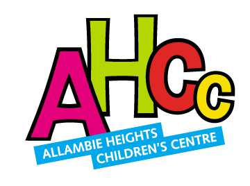 Allambie Heights Children's Centre OSHC