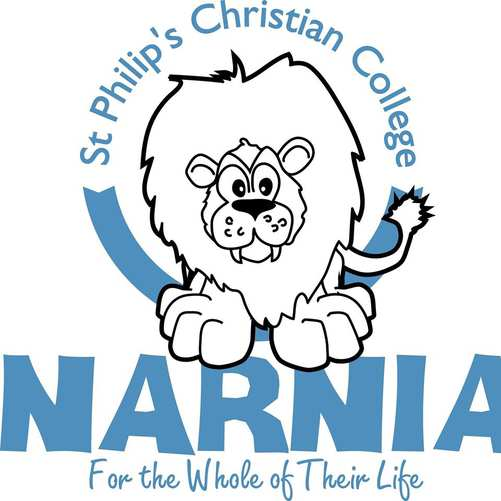 Narnia Christian Preschool and Early Childhood Centre