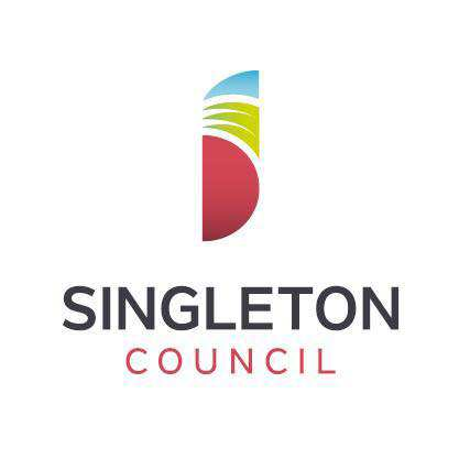 Singleton Council Out of School Hours