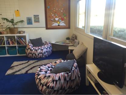 Toongabbie Montessori Academy