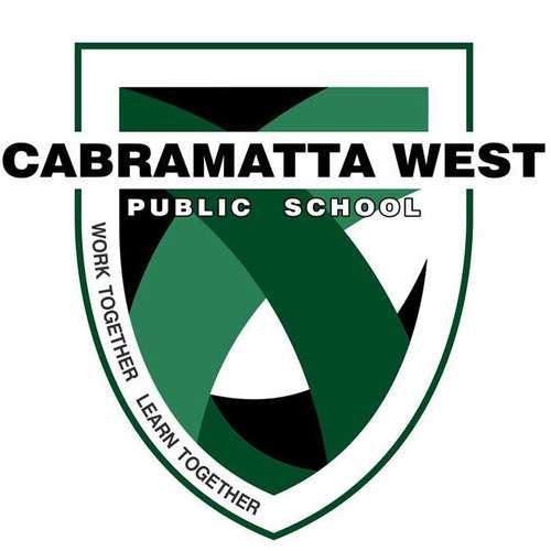 Sherpa Kids Cabramatta West