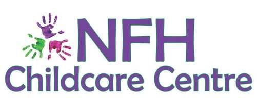 NFH Child Care