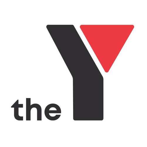 YMCA West Pennant Hills OSHC Logo