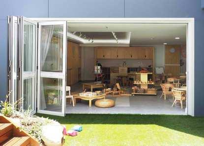 Roly Poly Child Care (Cabramatta)