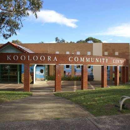 Kooloora Vacation Care