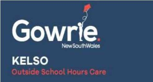 Gowrie NSW Kelso Outside School Hours Care