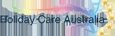 Holiday Care Australia