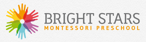 Bright Stars Montessori Preschool