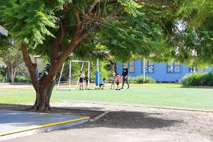 YMCA Picton OSHC