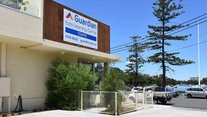 Guardian Childcare & Education Tempe