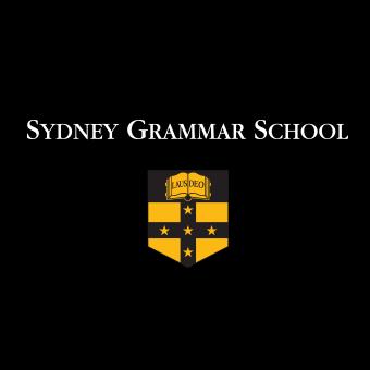 Sydney Grammar School (St Ives) OSHC - Extend
