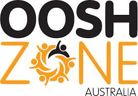 Ooshzone Australia Logo