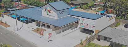 Bright Future Early Education Centre Springwood